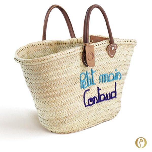 it bag- panier- ©original-marrakech