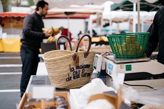 panier marocain marché chef pierre augé ©original-marrakech