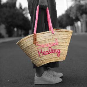 panier-brode-sexual-healing-@original-marrakech