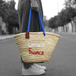 panier-marocain-brode-douce-france-@original-marrakech