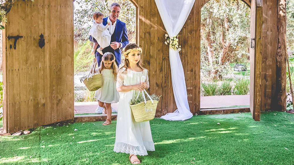 panier marocain mariage personnalisation villa taj ©original-marrakech