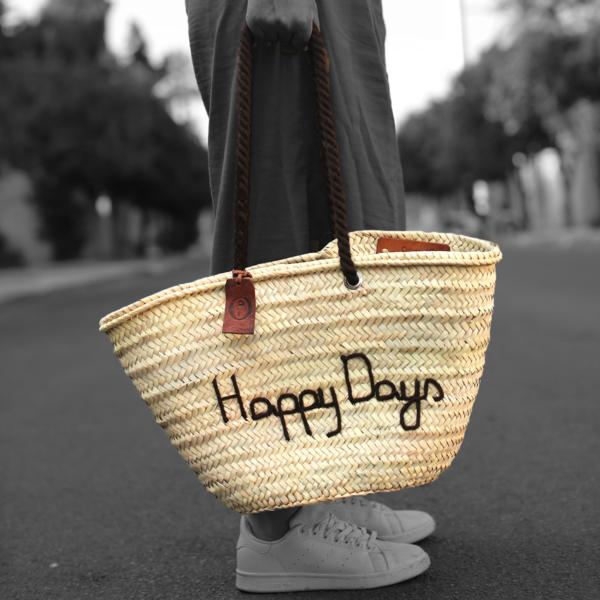 panier-happy-days-@original-marrakech
