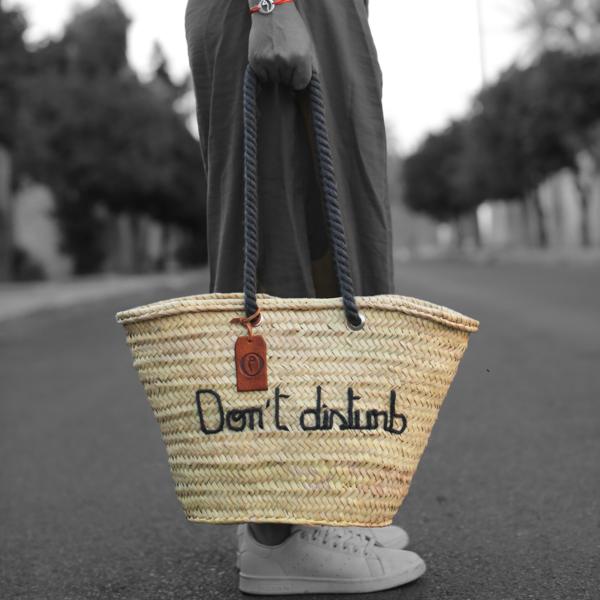 panier-marocain-dont-disturb@original-marrakech