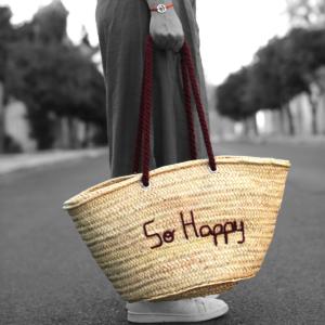 panier-marocain-so-happy-@original-marrakech