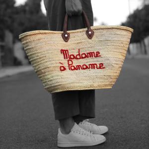panier-madame-a-paname-@original-marrakech