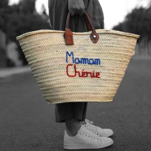 panier-maman-cherie-@original-marrakech