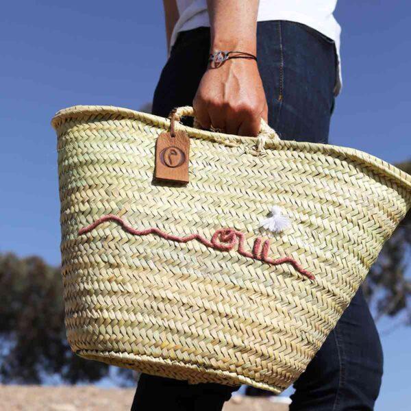 it bag oui ©original-marrakech