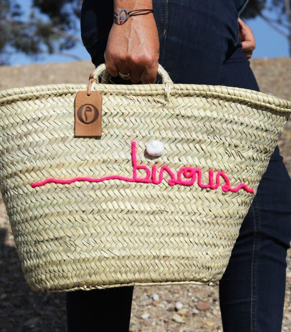 it bag bisous ©original-marrakech