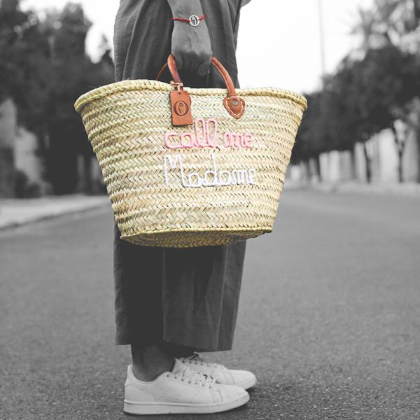 Panier-Marché-Call-Me-Madame-©original-marrakech