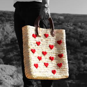 panier-rectangle-coeur-amour-rouge©original-marrakech