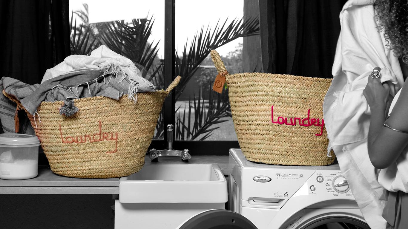 Home-Slide-2-panier-Doum-laundry---Original_Marrakech-(1)